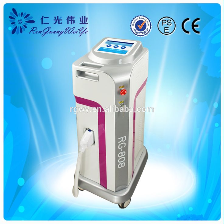 808nm diode laser hair removal machine laser rust removal#removal