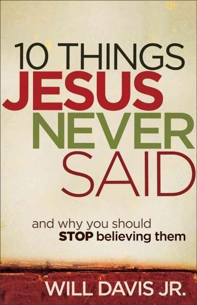 17 Best Iwitnessevangelism Images On Pinterest Christian