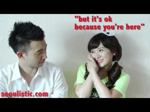 ▶ Fun Korean Dating Superstitions! - YouTube