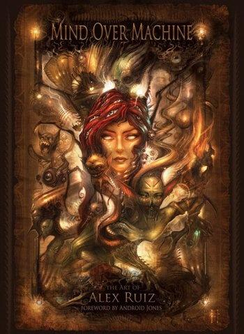 """Mind Over Machine'Art Gallery, Graphics Art, Art District Com, Upcoming Art, Noho Art, Art Book, Art Surrealism"