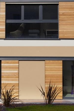 les 25 meilleures id es de la cat gorie triple vitrage sur pinterest auvent pour porte d. Black Bedroom Furniture Sets. Home Design Ideas