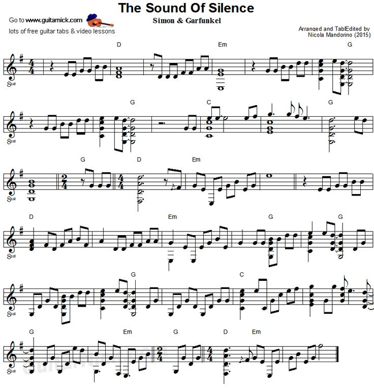 Best 25 Disney Sheet Music Ideas On Pinterest: Best 25+ Guitar Sheet Music Ideas On Pinterest