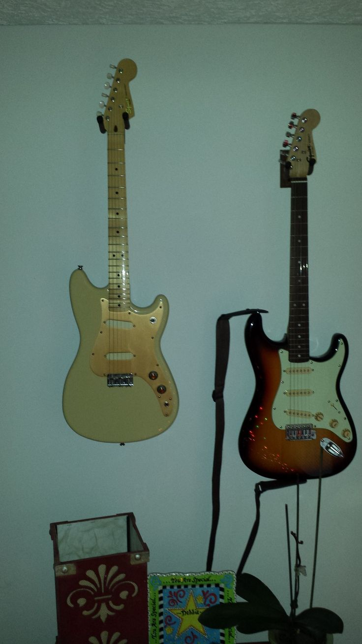 32 best Fender images on Pinterest | Electric guitars, Amp and ...