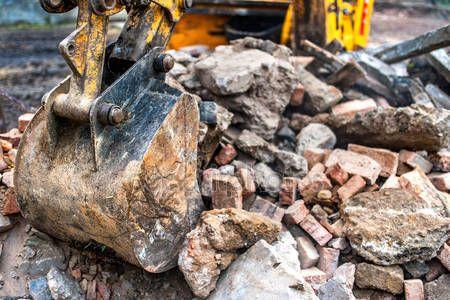 Незаконные постройки по берегам реки Рожайки в Домодедово будут снесены - Сайт города Домодедово
