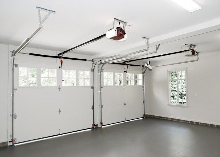 Garage Doors Plano Tx Collin Overhead Door Llc Automatic