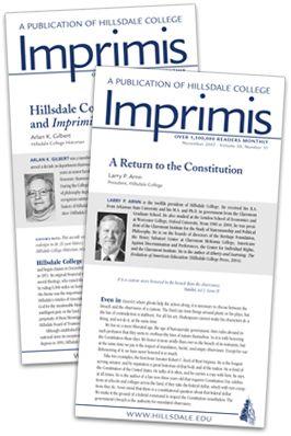 Hillsdale College's Online Constitution Courses (FREE)  https://online.hillsdale.edu/register