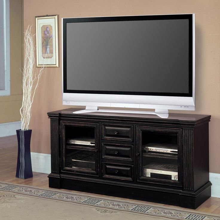 65 tv stand house inch power center with integrated mount fireplace
