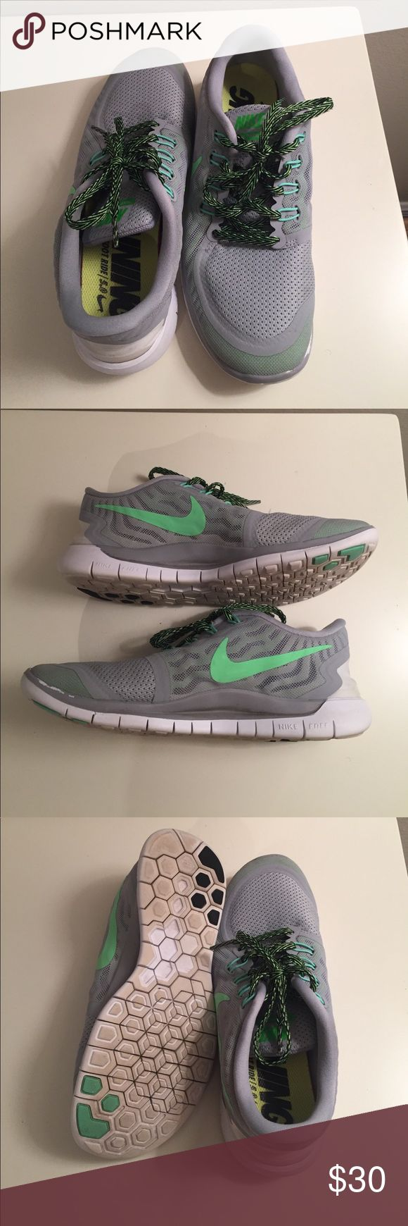 Nike Free Barefoot Vs OnlineMagasiner Trainers Merrell CoWrdBxe