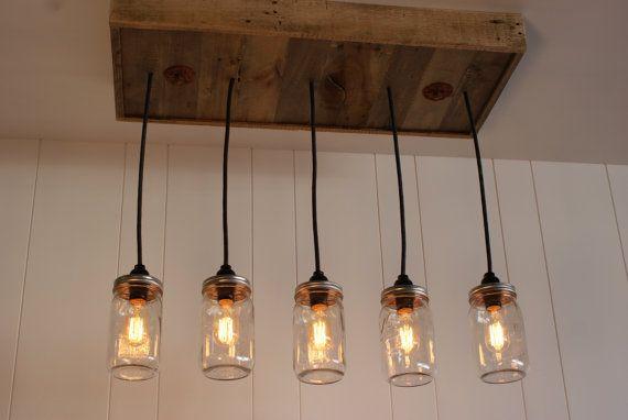 Hey, I found this really awesome Etsy listing at http://www.etsy.com/listing/113011775/mason-jar-chandelier-mason-jar-lighting