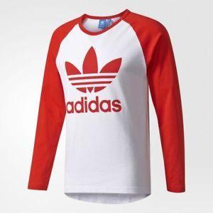 #adidas #adidasoriginals #adidasmen #adidastee #adidasshirt #streetwear #sportchic #brandwear #3stripes