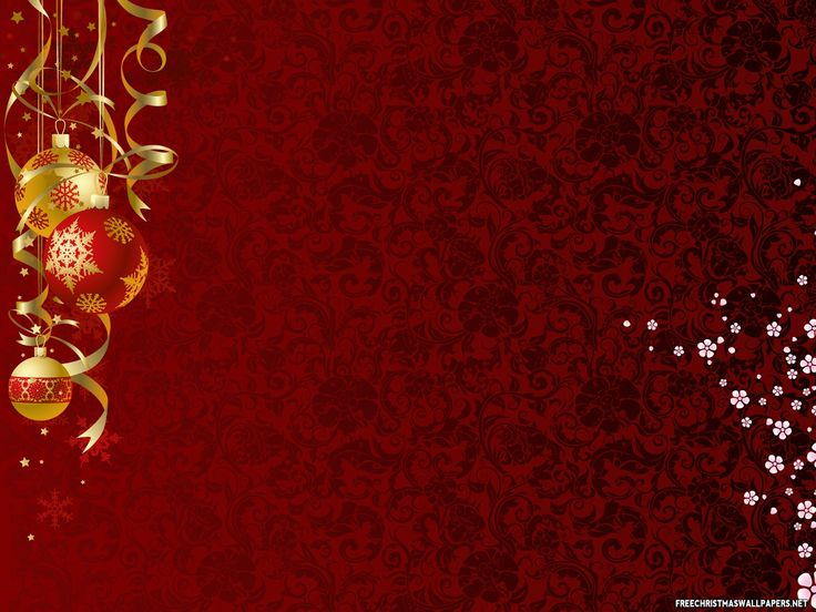 33 Best Wallpapers Christmas Images On Pinterest