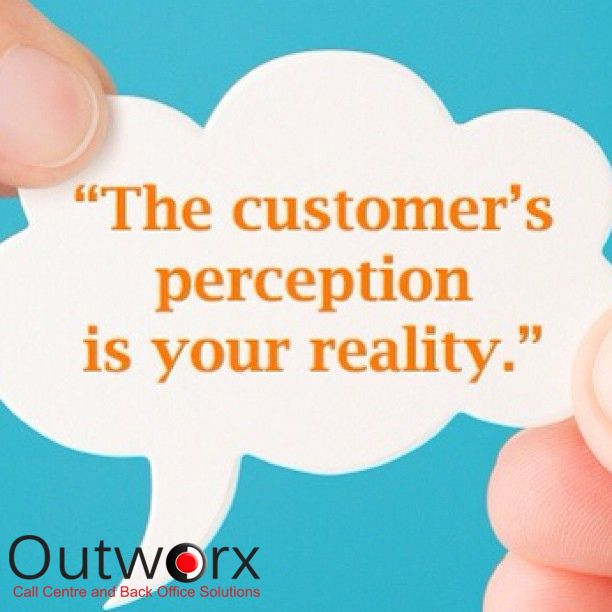 Famous Business Quotes Customer Service: 8 Best Communication Quotes Images On Pinterest