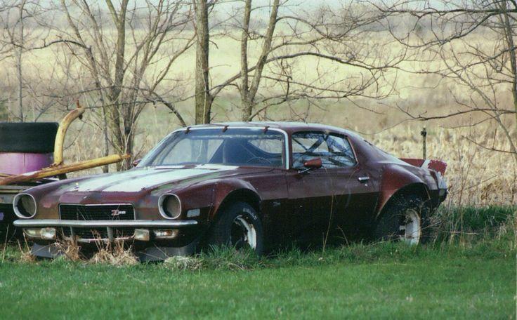 450 Best Retired Restored Racecars Images On Pinterest