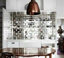 Die besten 25+ Küchenrückwand ideen Ideen auf Pinterest ...