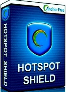 hotspot shield (muhammadnavid.blogspot.com) ~ Tech Journey  The software which solves the proxy problems. Hotspot Shield protects your computer from malware . It also hides your IP address by changing it.