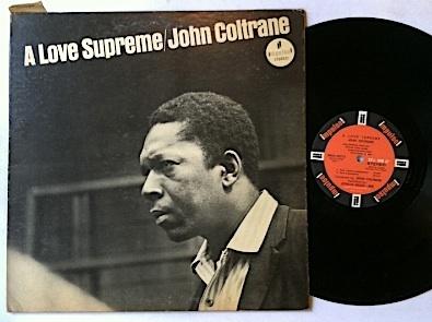17 Best Images About Vinyl On Pinterest Vinyls Jazz