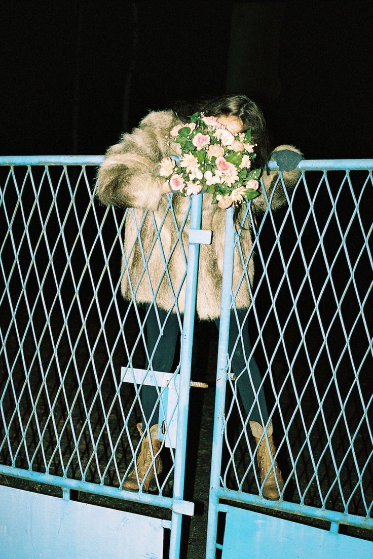le vergini suicide di lukasz wierzbowski   i-D Magazine