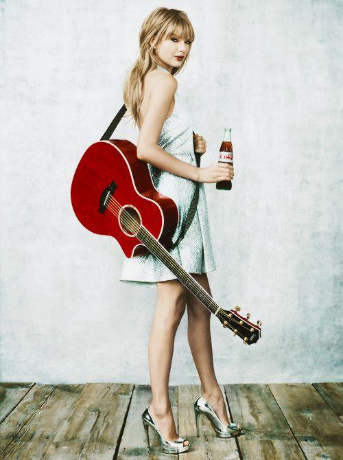 {Taylor Swift} #taylorswift