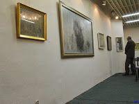 A Nógrádi Galéria képei.jpg