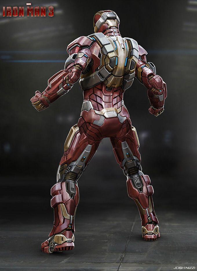 heartbreaker-armor-build-nearly-pepped-full-suit-6-2-14 ...