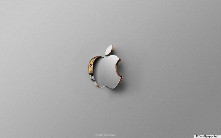 Best Desktop Background For Mac - http://hdwallpaper.info/best-desktop-background-for-mac/  HD Wallpapers
