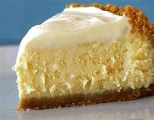 ingredients: 1 can of sweetened condensed milk 1 240g tub of cool whip 1/3 cup of lemon or lime juice 1 240g package of cream cheese. Instructions: Most important part of this recipe, is to leave the cream cheese out for a couple hours at room temperature. The cream cheese will become soft and smooth. …