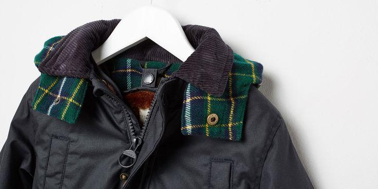 Descubre la colección de abrigos para niño de esta temporada en Sfera online. Cazadoras, plumas y trencas entre otros, para los mas pequeños. Niños & Bebés,Niño (3-14 años),Abrigos y Cazadoras