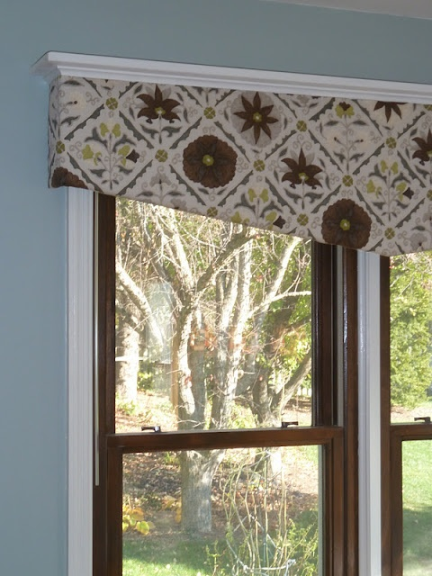 17 Best Images About Diy Window Treatments On Pinterest