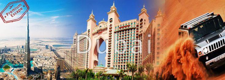 دبي سياحة أفضل اماكن السياحة في دبي موسوعة Dubai Tour Dubai Holidays Dubai