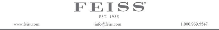 Feiss: Decorative Chandeliers, Lamps, Outdoor Lighting, Bath Lighting