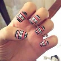Services by Pink Nails Pink Skin | Santacruz West, Mumbai | TheChairr  TheChairr helps you find & visit the most impressive and experienced beauty, grooming and nail spaservice providers around you.