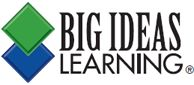 Big Ideas Learning grade 7 Skills Review Handbook worksheets with answers