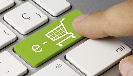 ¿Qué canales y redes sociales son los más utilizados por las tiendas y negocios online?#marketing #socialmedia #business