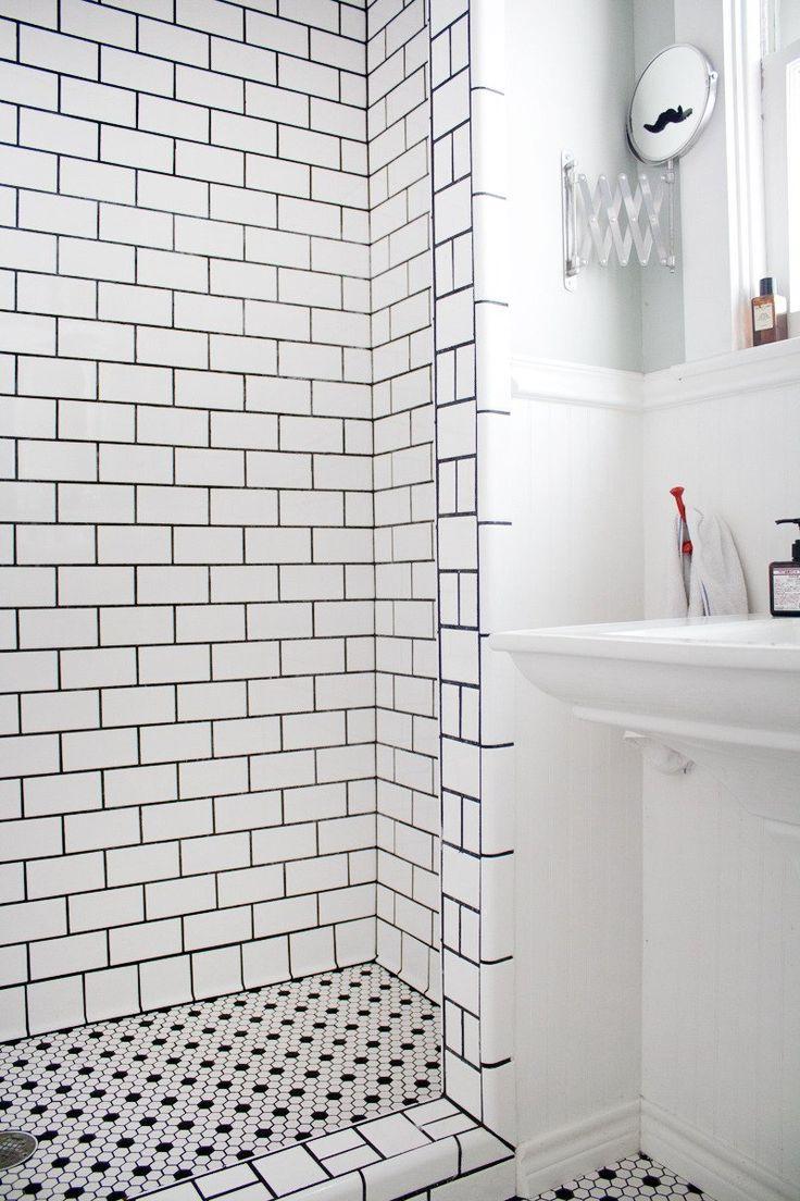 14 best Bathroom images on Pinterest | Bathroom, Bathrooms and Half ...