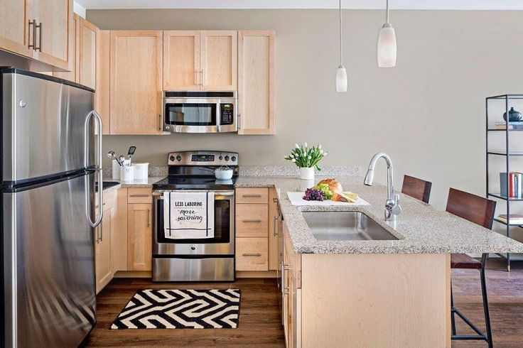 One Bedroom Apartments Near Me Boston Ma Apartments For ...