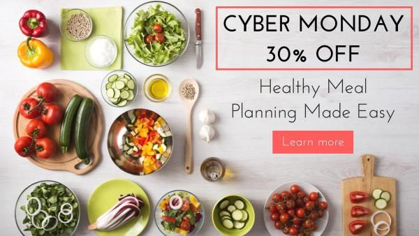 30% OFF Cyber Monday Special & Meal Plan FAQs https://www.slenderkitchen.com/blog/30-off-cyber-monday-special-meal-plan-faqs