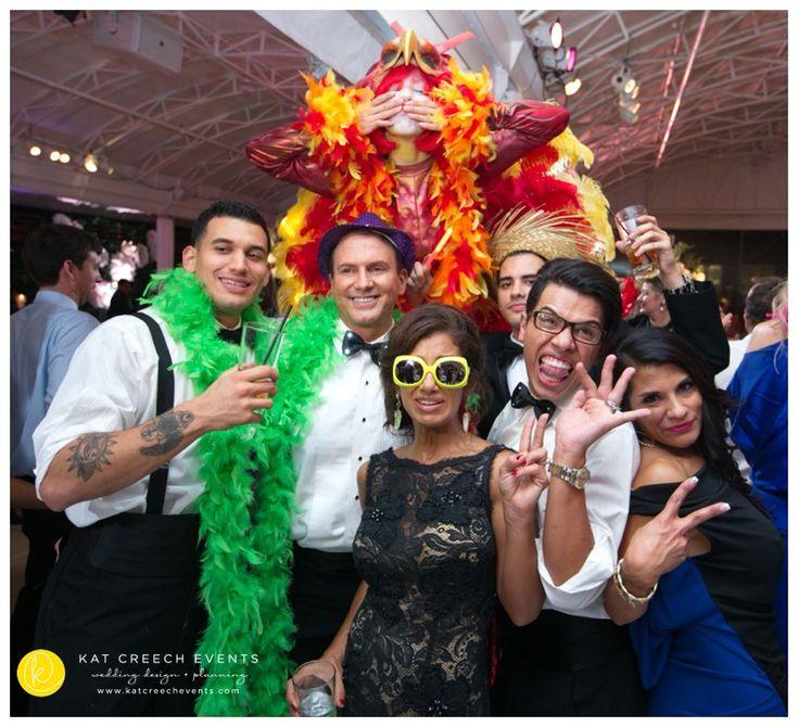 54 best Hora Loca images on Pinterest Houston, Marriage