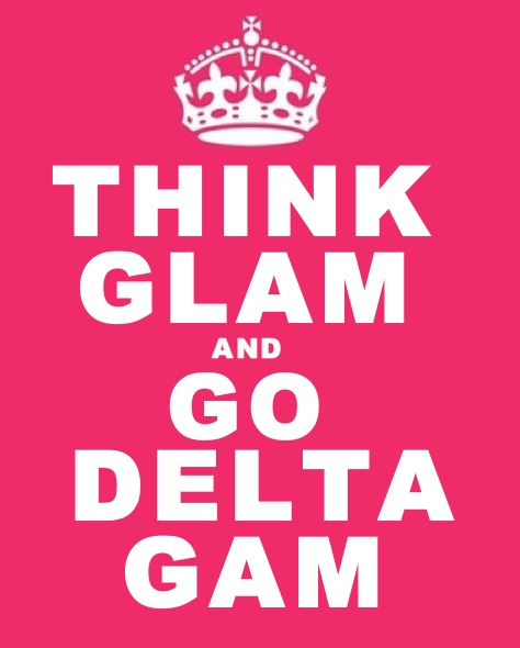 delta gamma love <3Damn Delta, Anchors, Life, Gamma Delta, Gamma 3, Chi O' Gam, Part Gamma, Delta Gamme, Alpha Gam