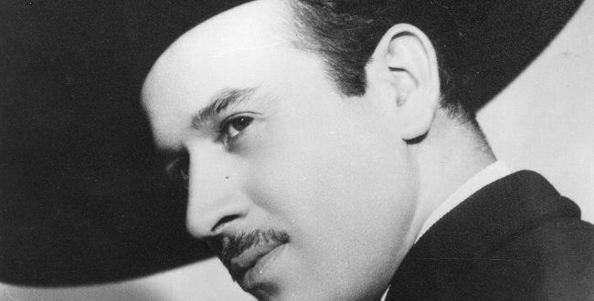 Pedro Infante, nunca murio, esta vivo a sus 95 años ¡MIRA COMO LUCE!