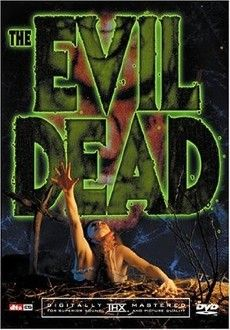 The Evil Dead - Online Movie Streaming - Stream The Evil Dead Online #TheEvilDead - OnlineMovieStreaming.co.uk shows you where The Evil Dead (2016) is available to stream on demand. Plus website reviews free trial offers  more ...
