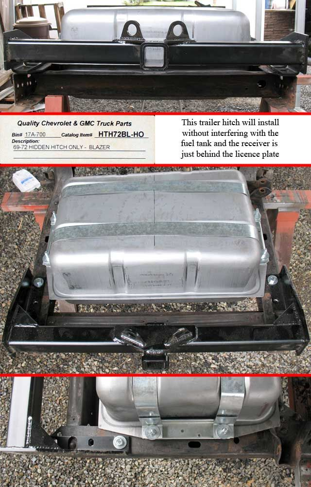 17 Best Images About Bryan U0026 39 S Old Truck On Pinterest