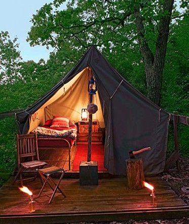69 Best Images About Truck Bed Tent On Pinterest
