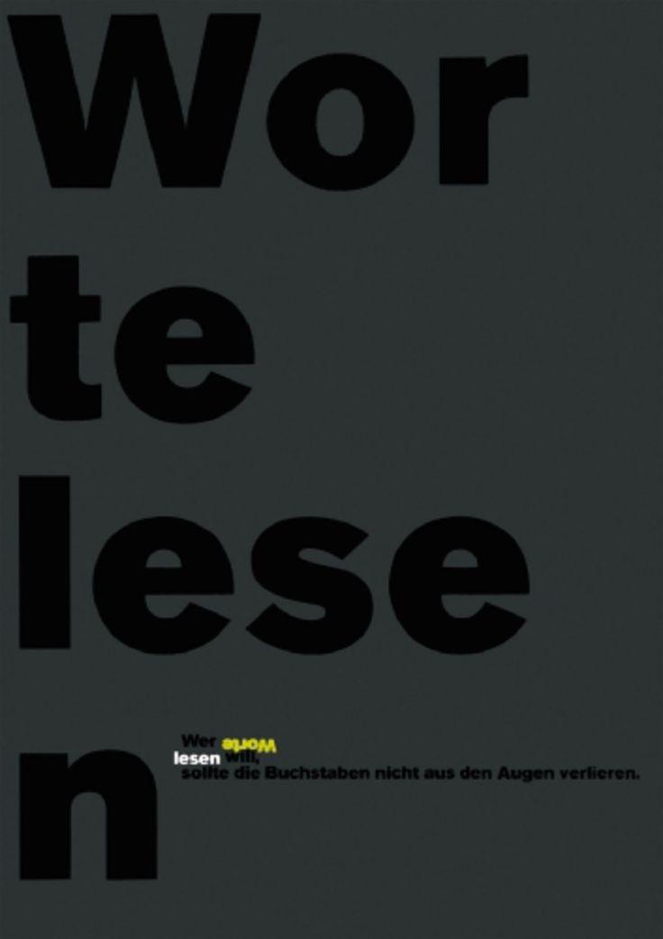 Read more: https://www.luerzersarchive.com/en/magazine/print-detail/fachhochschule-bielefeld-15430.html Fachhochschule, Bielefeld Back cover of an exhibition catalog. Tags: Birgit Schling,Uwe Goebel,Rüdiger Grob,Nils Heuner,Fachhochschule, Bielefeld