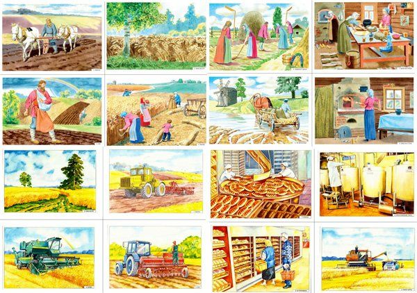 Izobraževalne in razvojne igre - igre za otroke - free download - portal Otroci Leon4ik.Vse za vrtce.