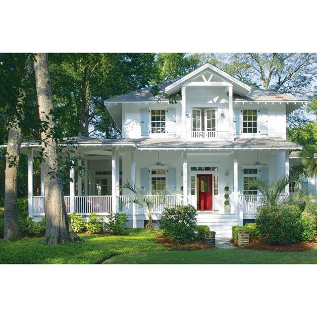 Auraregistered Exterior Paint BenjaminMoore Available At Texas In Dallas