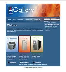Gallery Mechanical http://sunrize.bix