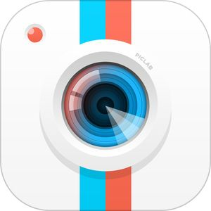 PicLab - Photo Editor, Collage Maker, Photobooth by MuseWorks, Inc.
