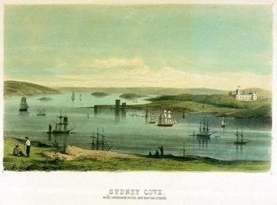 john lancashire colonial artist - Google Search