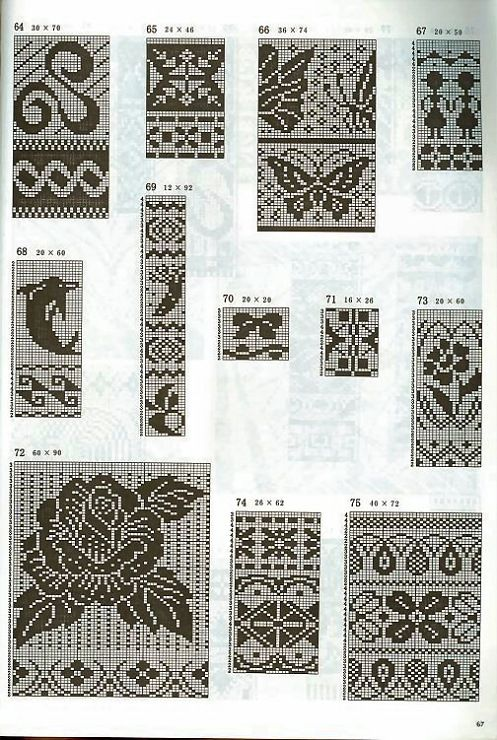 Mejores 171 imágenes de Crochet ❣ Mochila Bags en Pinterest