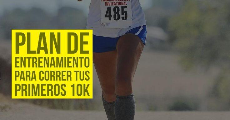 Plan+de+entrenamiento+para+correr+10k+en+8+semanas